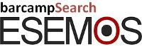 esemos-barcampsearch