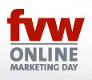 fvw Online Marketing Day