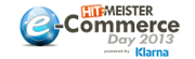 Hitmeister e-Commerce Day