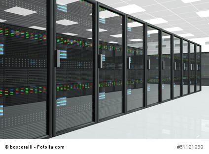 Google baut großes Rechenzentrum in Eemshaven (Niederlande) - SEO ...