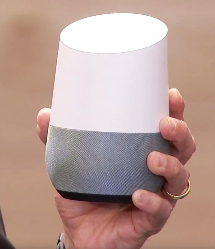 google 20 prozent der mobilen suchanfragen finden per spracheingabe statt seo s dwest. Black Bedroom Furniture Sets. Home Design Ideas