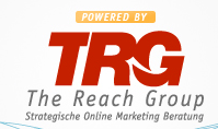 The Reach Group - Reachblog.de