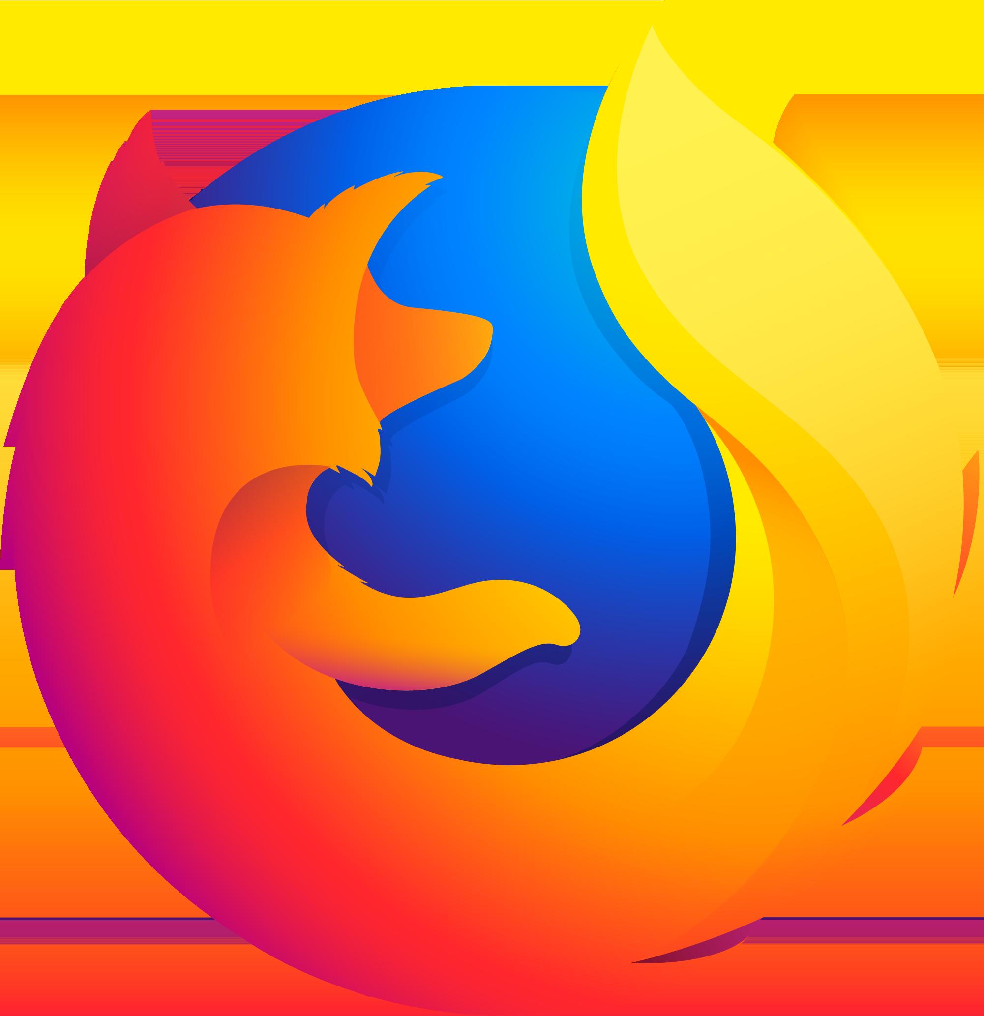 Firefox Fragt Immer Nach Masterpasswort