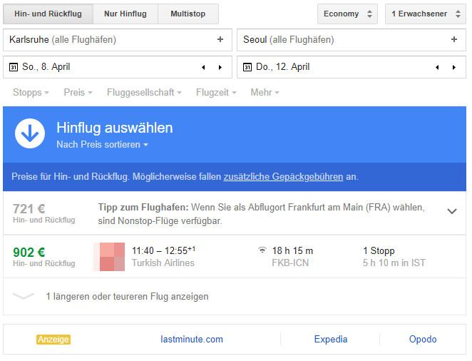 Cloaking oder nicht: Werden Footer-Links in Googles ...