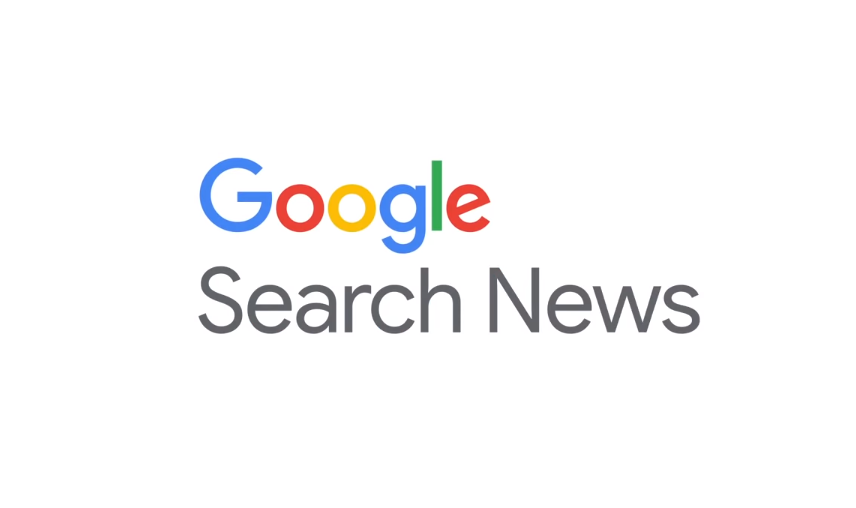 Google Search News