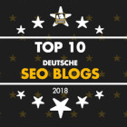 SUMAGO Top-10 SEO-Blogs