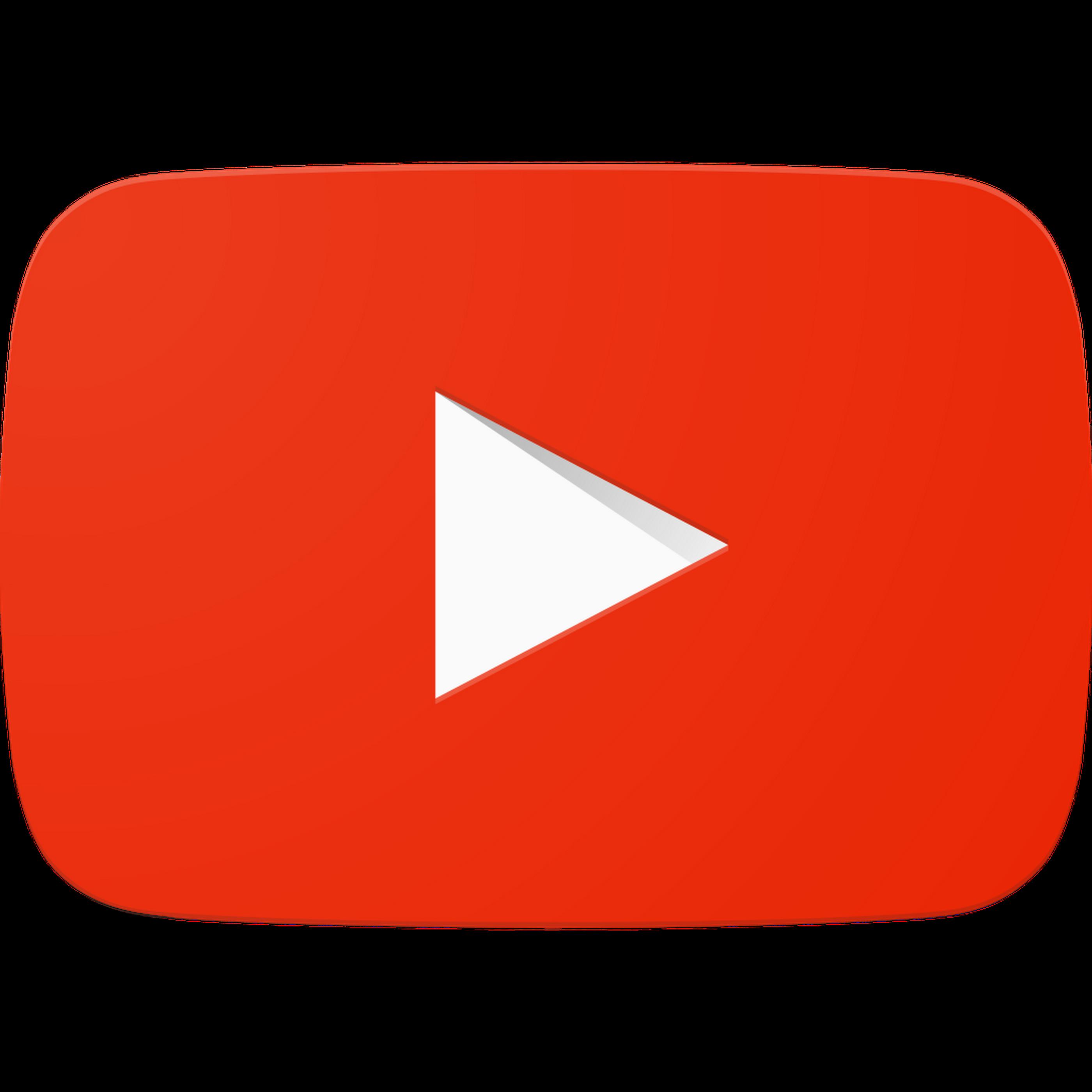 youtube 80 prozent wachstum bei videos mit sport